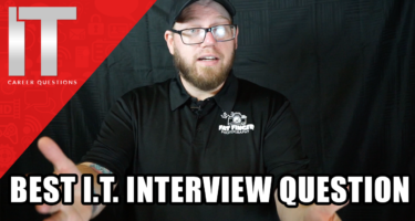 BEST-IT-INTERVIEWQUESITON