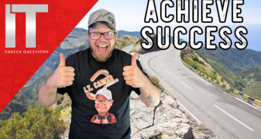 achieve-success