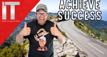 achieve-success